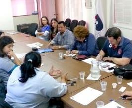 You are currently viewing CRP14/MS, Sinpsi-MS e acadêmicos mobilizam Deputados Federais para votação do PL 30 Horas