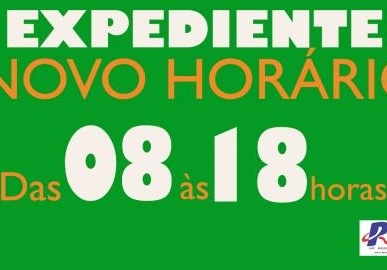 Read more about the article CRP14 amplia horário de atendimento
