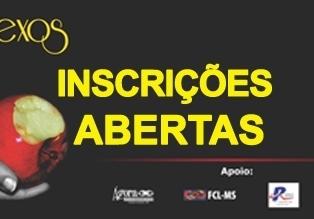 You are currently viewing INSCRIÇÃO – Eventos Preparatórios