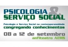 You are currently viewing Psicologia e Serviço Social na contemporaneidade: congregando conhecimentos