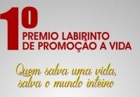 You are currently viewing CRP 14/MS recebe Prêmio de Prevenção e Promoção da Vida