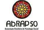 You are currently viewing I ENCONTRO LOCAL DO NÚCLEO PARANAÍBA DA ABRAPSO : CONSCIÊNCIA E TRANSGRESSÃO
