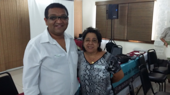 You are currently viewing Cuiabá: Sueli Viçoso discute relações entre SUAS e Sistema de Justiça