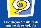 You are currently viewing Núcleo ABEP Campo Grande debate Formação e Práticas Profissionais