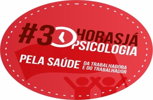 You are currently viewing Dilma tem até o dia 17 para sancionar o PL 30 Horas
