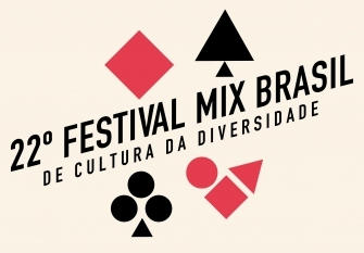 You are currently viewing CRP 14/MS realiza debate sobre diversidade, mídia e comportamento no 22º Festival Mix Brasil em Campo Grande