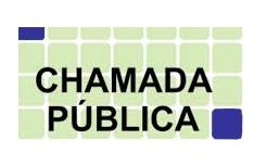 You are currently viewing Edital de Chamada Pública para ajustar as parcerias de auxílio financeiro com profissionais e/ou entidades.