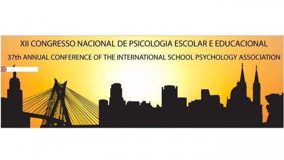 You are currently viewing XII Congresso Nacional de Psicologia Escolar e Educacional