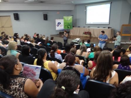 You are currently viewing Serviço Social e Psicologia discutem judicialização e atuação profissional