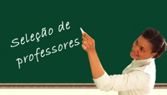 You are currently viewing UFMS Campo Grande abre vagas para professor substituto