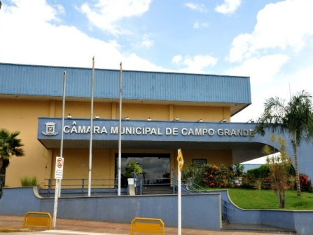 You are currently viewing PL 30 Horas Psicologia em Campo Grande será votado nesta terça por vereadores
