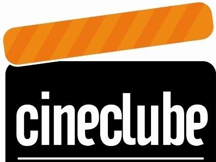 """You are currently viewing Cineclube de março discute """"Mulher e relações de Gênero"""""""