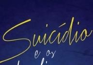 You are currently viewing Suicídio e Psicologia – referências para entender a relação