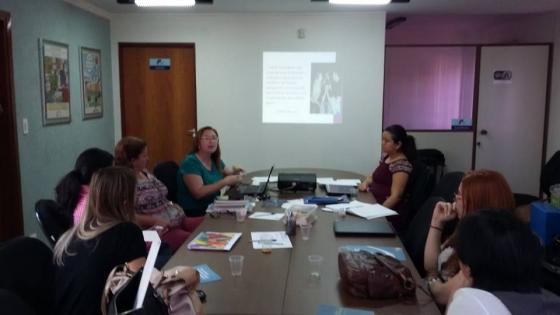 You are currently viewing CPJUR discute  Escuta de Crianças e Adolescentes Envolvidos em Situação de Violência