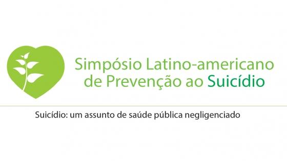 You are currently viewing Simpósio Latino-americano de prevenção ao Suicídio