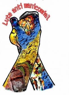 You are currently viewing 14 apoia evento em prol da Luta Antimanicomial em Corumbá