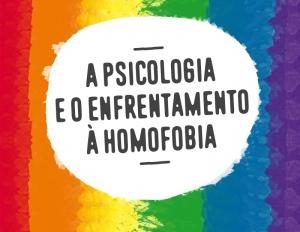 You are currently viewing MESA ONLINE: Contra a homofobia e preconceitos – Dia 22/05 às 13 horas