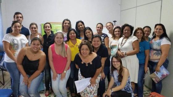You are currently viewing Judicialização: roda de conversa chega em Corumbá e Ladário