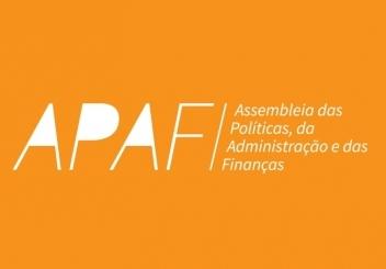 You are currently viewing CONSIDERAÇÕES DO SISTEMA CONSELHOS SOBRE  APAF