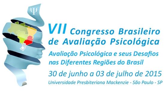 You are currently viewing CRP 14/MS participa do VII Congresso Brasileiro de Avaliação Psicológica
