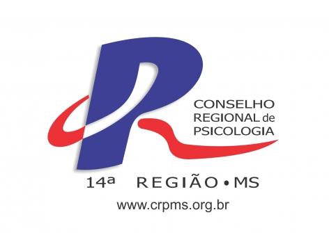 You are currently viewing CRP 14/MS envia carta aos Deputados Federais com posicionamento contrário à PEC nº 171/1993 e solicita apoio nas próximas votações da Casa
