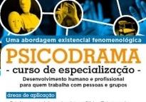 You are currently viewing Especialização em Psicodrama