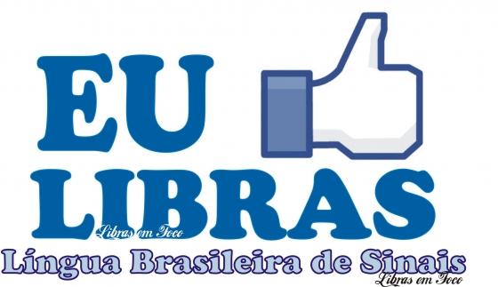 You are currently viewing Formação de grupo de LIBRAS em Dourados encerra dia 31 de julho