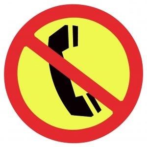 You are currently viewing ATENÇÃO >> CRP 14 momentaneamente sem telefone e internet!
