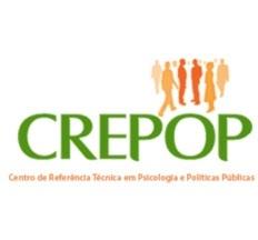 You are currently viewing CARTA ABERTA ÀS/AOS PROFISSIONAIS DE PSICOLOGIA E À SOCIEDADE BRASILEIRA.