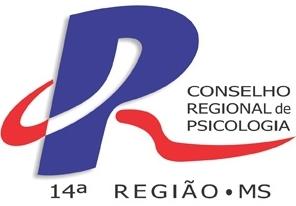You are currently viewing Mensagem do VII Plenário CRP14/MS