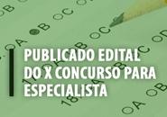 You are currently viewing CONCURSO DE PROVAS E TÍTULOS PARA  TÍTULO DE ESPECIALISTA EM PSICOLOGIA CFP (inscrições até 28.09)