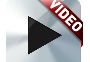 You are currently viewing Confira os vídeos dos eventos da programação Dia do(a) Psicólogo(a)