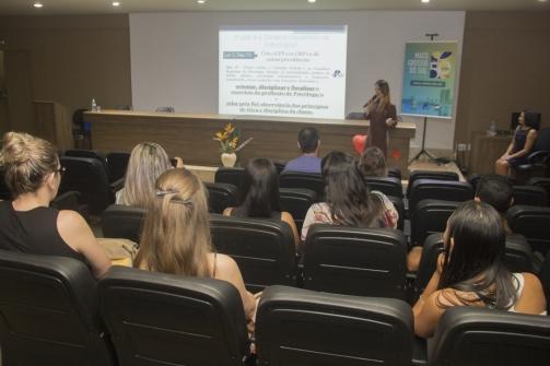 You are currently viewing CRP14/MS realiza atividades em Dourados