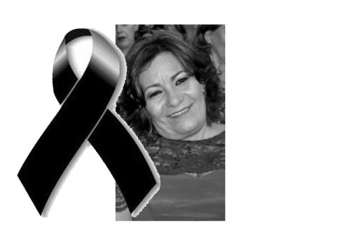 You are currently viewing Nota de Pesar: Eneida Ribeiro