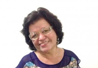 You are currently viewing GT História da Psicologia apresenta: Marina Ribeiro, fundadora do CRP e precursora da Gestalt em MS