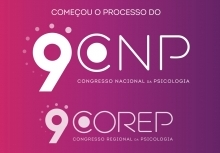 You are currently viewing Quer saber como você também pode definir os rumos da Psicologia no Brasil para os próximos três anos?