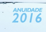 You are currently viewing Anuidade 2016 : tire suas dúvidas e veja as orientações para ficar em dia com a profissão!