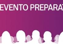 You are currently viewing Psicóloga(o), realize eventos preparatórios e participe do 9º Congresso Nacional da Psicologia (CNP)