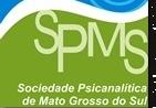 You are currently viewing Abertas as inscrições para a 9ª Turma de aspirantes para Formação Psicanalítica (divulgação de terceiros)