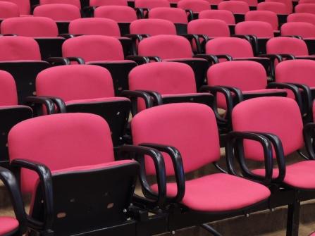 You are currently viewing Seminários abordam história da psicologia