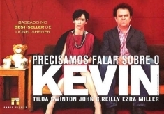 "You are currently viewing Cineclube deste mês apresenta ""Precisamos Falar Sobre Kevin"""