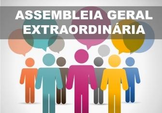 You are currently viewing CRP14/MS convoca Assembleia Geral Extraordinária