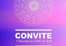 You are currently viewing Reunião pretende organizar atividades na área da psicologia e assistência social