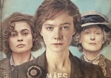 You are currently viewing Cineclube vai debater a questão da mulher e os espaços de poder na sociedade