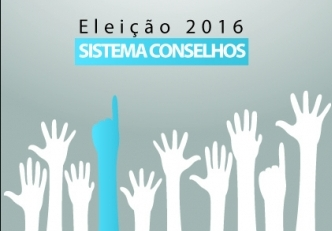 You are currently viewing Eleição 2016 terá votação online