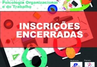 You are currently viewing CRP14/MS realiza palestra sobre Psicologia Organizacional e do Trabalho