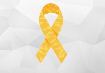 You are currently viewing O Movimento Amarelo e o compromisso da coletividade com o trânsito seguro