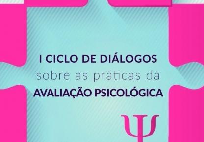 You are currently viewing Avaliação Psicológica será tema de evento