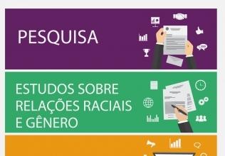 You are currently viewing ANPSINEP realiza mapeamento de pesquisadoras(es)  estudantes que atuem com estudos sobre relações raciais e gênero