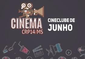 You are currently viewing Cineclube de julho discute vida e privacidade em tempo virtuais